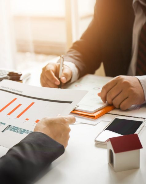 Accounting Services Newcastle